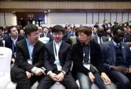王小川的结局,周鸿祎在6年前已预言过!