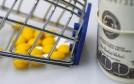 網售處方藥亂象頻發 醫藥電商亟待加強監管
