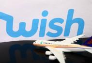 Wish发布B2B新项目 正式向所有商家开放