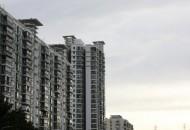 共享住宿发展报告发布 交易额同比增长37.5%