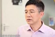 王海峰:百度输入法实现中英混输 准确率提高20%