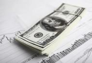 互联网券商老虎证券宣布收购美国Marsco 获取清算牌照