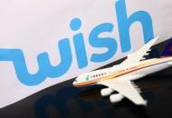 Wish發布延時發貨罰款政策