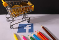 Facebook回应国会议员联名抵制Libra:我们对数字货币没有控制权