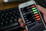 互联网券商老虎证券回应收购Marsco:减少对佣金收入依赖度