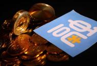 违规收集用户信息 融360、暴风金融与51人品贷被工信部点名