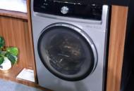 便利蜂推出洗衣预约服务 骑手上门收取送洗衣服