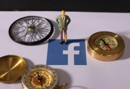 Libra被叫停,Facebook面临三重挑战
