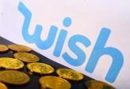 Wish认可的可确认妥投的物流服务商名单更新