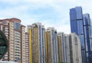 深圳规范租房市场 严管长租公寓租金贷