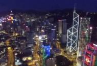 200年来最幸运的城市,香港为什么会走下坡路?