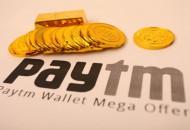 """印度版""""支付宝""""Paytm:6月份累计交易次数超7亿"""