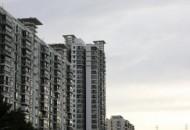 共享住宿市场增长快 呈现需求多元化特点