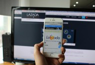 Lazada携手融资平台Aspirasi  为中国小企业提供支持