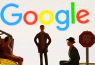 传谷歌欲创建美国第四家移动运营商