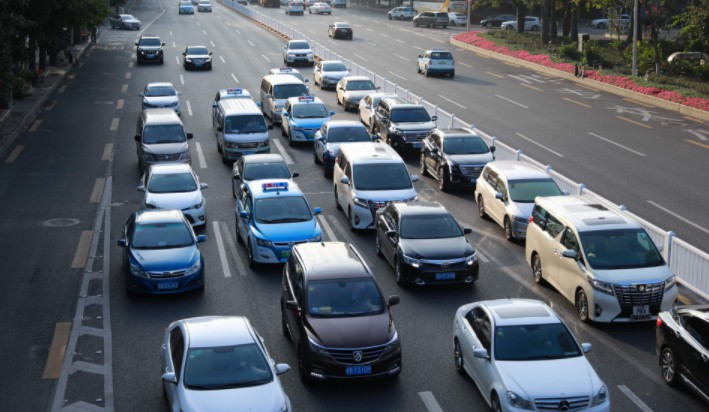 团车网与阿里达成战略合作 共同打造汽车交易场景