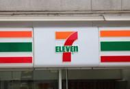日本要求二维码支付服务提供商提交保证书