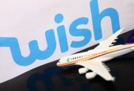 Wish:EPC新增意大利测试路向