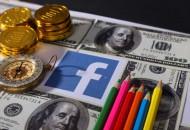 Facebook向政府寻求支持 Libra围剿行动何时休