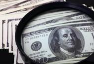 OPay完成新一轮5000万美元融资 由红杉中国、IDG等投资