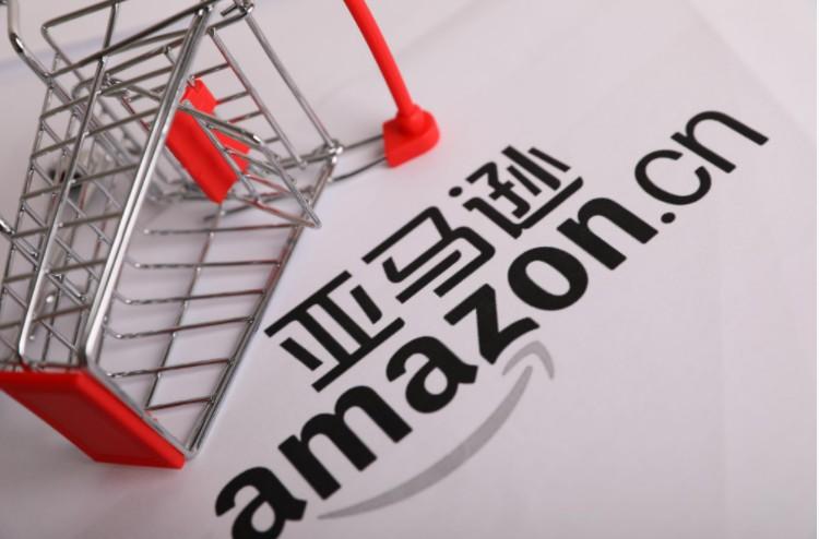 美议员敦促亚马逊严厉打击刷好评现象_零售_电商报