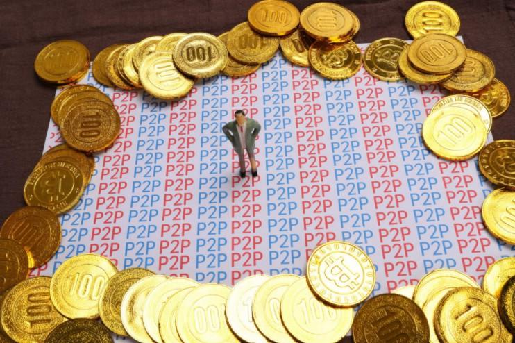 中瑞财富退出网贷业务 称所有项目已完成本息兑付_金融_电商报