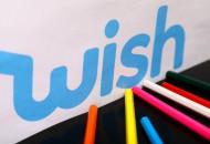 Wish拟公示商户信息 以遵从欧洲商业法规