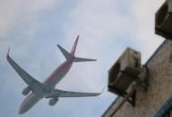 美OTA平台Travelport换帅,Sabre和Oracle前高管接任
