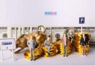 网贷之家6月P2P平台评级:陆金服、拍拍贷、宜人贷排名前三