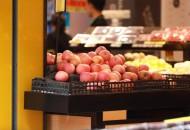 申通水果专用物流中心上线 农产品物流痛点待解
