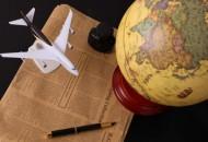 民航局发布新规 拟禁止机票默认搭售行为