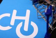 哈啰调整架构 两轮电动车租售业务升级为独立事业部