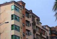 OYO进军泰国   已运营共8000间客房