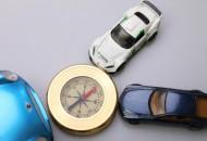 网约车平台Careem将其外卖服务扩展至约旦