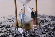 新宁物流:预计上半年净利润同比下降0%-10%