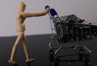 国家统计局:上半年全国网上零售额48161亿元 同比增17.8%