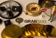 Grab将与泰国泰华农业银行合作推出电子钱包