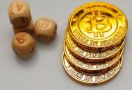 """公安部""""斷鏈""""行動:打擊一批為賭博提供結算的網絡支付平臺"""