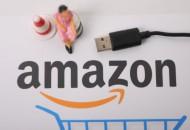 外媒:预计亚马逊今年Prime Day销售额将超60亿美元
