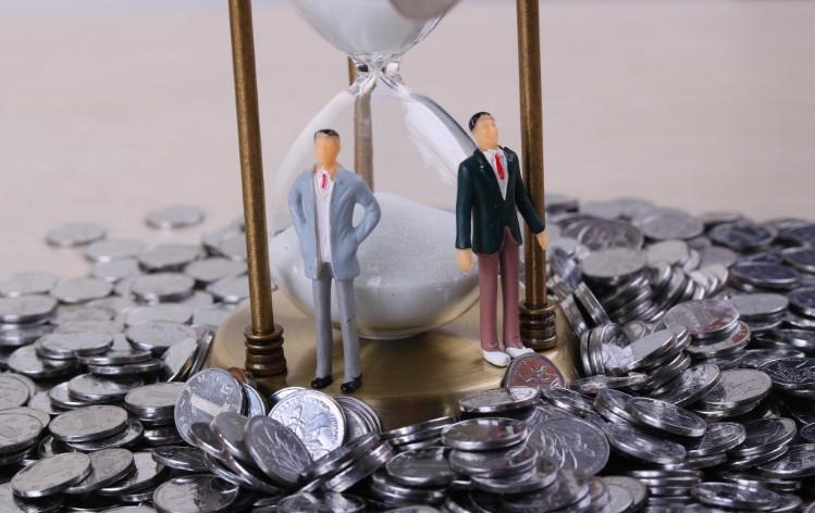 新宁物流:预计上半年净利润同比下降0%-10%_物流