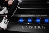 InMobi联合创始人Piyush:AI+Martech 带来真正的品牌-消费者联系