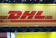 DHL推出智能仓库计划
