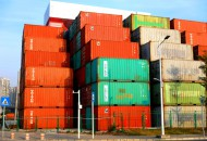 2019上半年义乌海关监管出境物品达3561.55万件