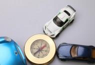 长城汽车与阿里腾讯等达成合作 将布局智能网联汽车