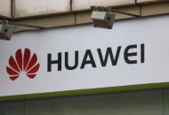 Huawei Pay进驻香港 用户将可在逾4万个销售点购物