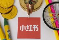 小红书社区反作弊报告:日清理刷量笔记4285篇