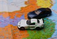 深圳基本统一巡游车和网约车车辆的许可条件