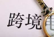 """广西三方面优化跨境电商平台 支持企业""""走出去"""""""