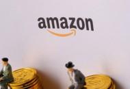 欧盟对亚马逊开展反垄断调查 关注第三方商家数据