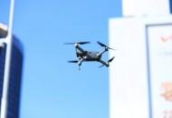 迅蚁合作日本企业 开发无人机配送服务